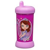 """Детский поильник """"Принцесса София"""" Disney"""