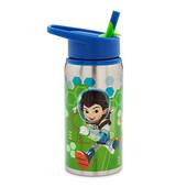 "Бутылка для воды ""Майлз"" Disney"