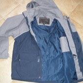 510 Термокуртка Trespass S. деми.