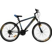 """Горный велосипед Titan Evolution 26"""""""