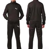 Мужской спортивный костюм с принтом много разных моделей,цену уточняйте!!