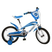 Велосипед детский 12д. SX12-01-3 Profi