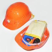 Набор пояс строителя Орион (317), набор инструментов