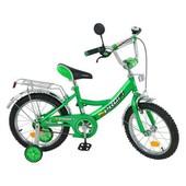 Велосипед детский 14 дюймов P 1442 Profi