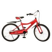 !!Велосипед Profi детский 20д. 20BA494