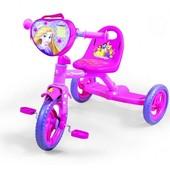 Детский трехколесный велосипед Disney Princess (0205P)