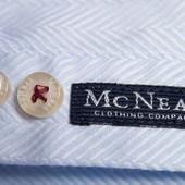 Рубашка McNeal, большой размер
