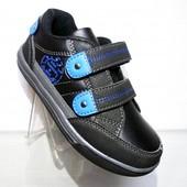 Туфли ботинки 2 цвета Т4039