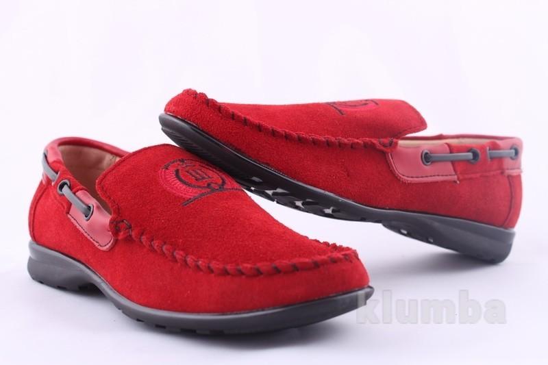 81d2a75ef 100-5506, детская обувь, мокасины, туфли, материал- замш красный ...