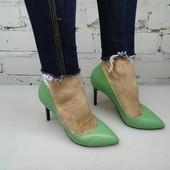 Туфли лодочки от производителя .