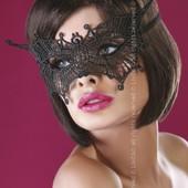 Женская изысканная маска Модель №11