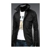 Куртка мужская удобная