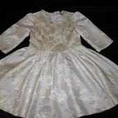 шью под заказ- портниха на дому - пошив одежды