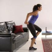 Программа тренировок для похудения и здоровья