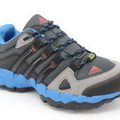 Кроссовки adidas Terrex 37, 38 размер