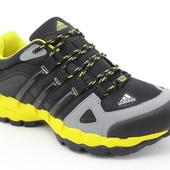 Кроссовки adidas Terrex 38, 39 размер