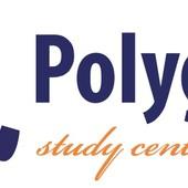 Уроки польської мови. Польский язык.