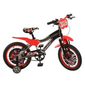 Велосипед F1 детский 16д. sx16-19-F Profi