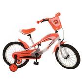 Велосипед Profi детский 12д. SX12
