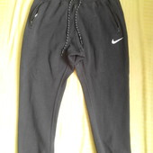 Спортивные штаны Nike(оригинал)р.46-48