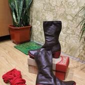 Ботинки, сапоги camper