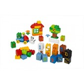 Lego Duplo Играй с цифрами