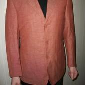 пиджак мужской спортивные и классические(разные цвета и размеры)