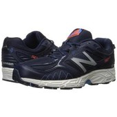 кроссовки New Balance из США