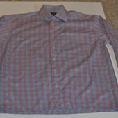 Мужчкие рубашки. Размер S. Casual