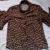 класнюча блузочка Oodji 38 розміру