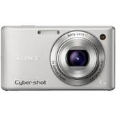 Фотоапарат Sony Cyber-Shot