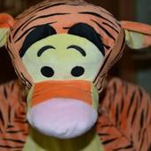Прокат костюма тигры Disney