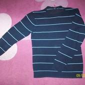 кофта свитер S-42 размер Easy