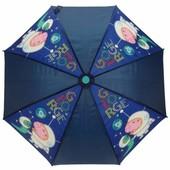 Мега качестенный зонт братик Жорж (Свинка Пеппа)