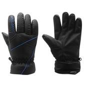 мужские горнолыжные перчатки Campri