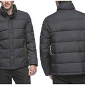 Теплая куртка Andrew marc, оригинал, размер L и XXL