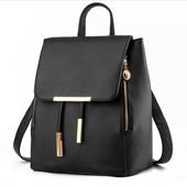 Женский рюкзак.Разные цвета