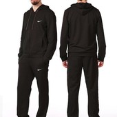 Мужской спорт костюм с 46 по 58 размер