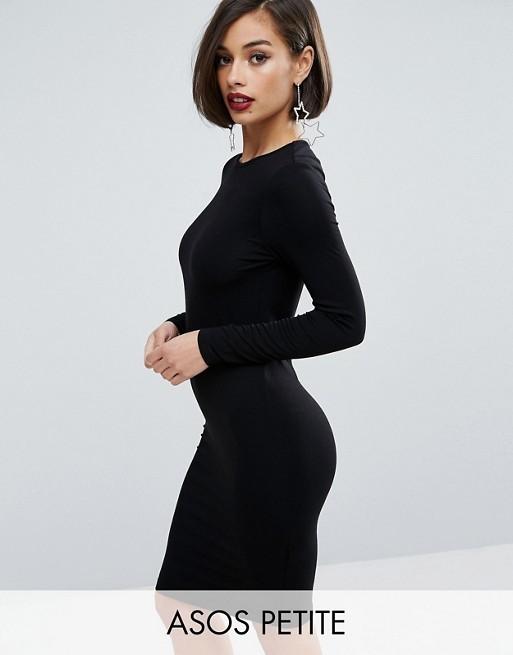 Хит! классическое платье-миди 13 цветов (48-52 размеры 340 грн) фото №5
