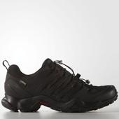 Кроссовки Adidas Terrex Swift R Gore-tex (aq5306)