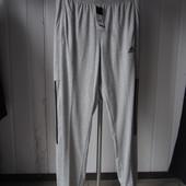Спортивные брюки Adidas tap comf 2.0 Оригинал р.L