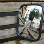 Зеркало заднего вида мерседес бус Обмен или Продажа