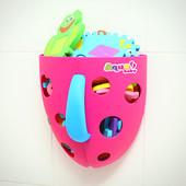 Чаша для хранения игрушек AquaBaby