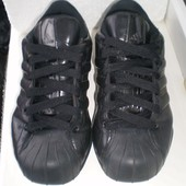 кроссовки Adidas Torsion ( Adiprin+ ) р.40, 25 см