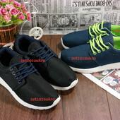 Женские весенне-летние кроссовки в стиле Nike Roshе 2 цвета , шткарный внешний вид и отличная цена