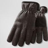 Перчатки мужские ТСМ Tchibo Германия