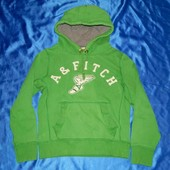 Толстовка свитер кофта худи 44-46 р