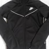 Олимпийка Nike(оригинал)р.42-44