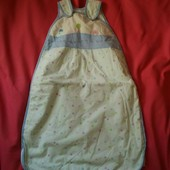 Спальный мешок Mothercare
