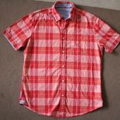 Рубашка Esprit размер М